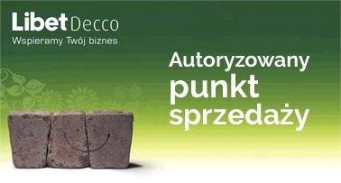 Libet Decco banner