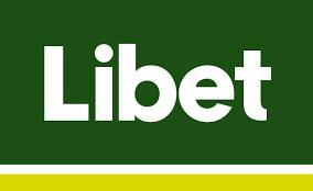 libet logo